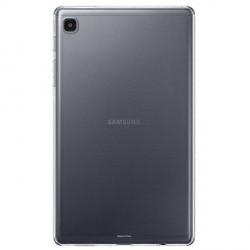 Original Samsung EF-QT220TT Tab A7 Lite WiFi SM-T220 Clear Cover