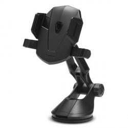 Spigen Autohalterung TS36 iPhone / Smartphone Universal