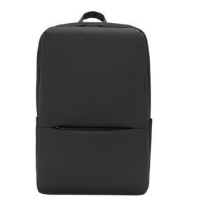 "Original Xiaomi Mi Business Rucksack 2 15,6"" schwarz"