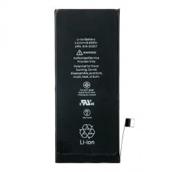 Original Apple Akku iPhone 8 APN:616-00357 bulk 1821 mAh