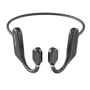 AWEI Bluetooth Sportkopfhörer A889BL schwarz