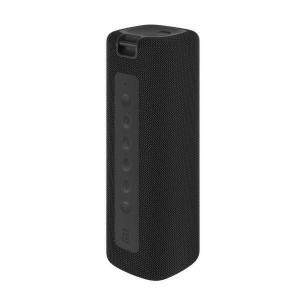 Xiaomi Mi Outdoor Lautsprecher Bluetooth IPX7 schwarz