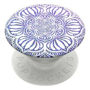 Popsockets 2 Anahata Stand / Grip / Halter