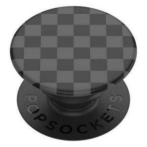 Popsockets 2 Night Checker Stand / Grip / Halter