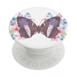 Popsockets 2 So Fly Stand / Grip / Halter