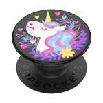 Popsockets 2 Unicorn Day Stand / Grip / Halter