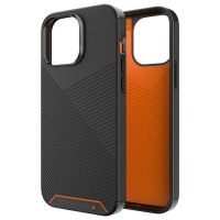 Gear4 iPhone 13 Pro Max Denali Case Cover Black