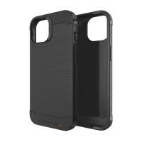 Gear4 iPhone 13 mini Havana Case Cover Black