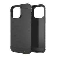 Gear4 iPhone 13 Pro Max Havana Case Cover Black