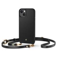 Spigen iPhone 13 Cyrill Classic Charm Case Cover Black