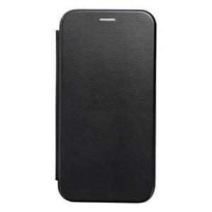 iPhone 13 Pro Beline Tasche Book Case Cover Magnetic schwarz