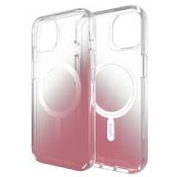 Gear4 iPhone 13 Milan Snap Case MagSafe Case Cover Rose