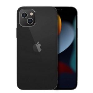Puro iPhone 13 Nude Hülle Case Cover 0.3 transparent