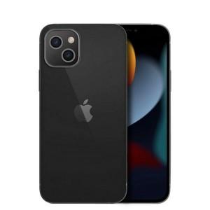 Puro iPhone 13 Mini Nude Hülle Case Cover 0.3 transparent
