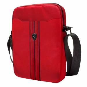 """Ferrari Tasche Urban FEURSH10RE Tablet 10,1"""" Rot"""