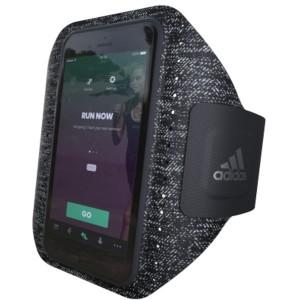 "adidas Performance Sport Armband universal 5.5"""