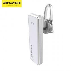 AWEI Bluetooth Kopfhörer A850BL weiß