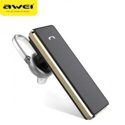 AWEI Bluetooth Kopfhörer A850BL schwarz