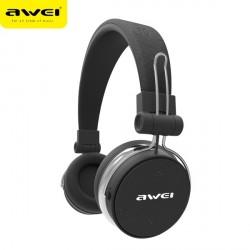AWEI Bluetooth Kopfhörer A700BL schwarz