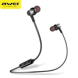 AWEI Bluetooth Stereo Kopfhörer B923BL schwarz