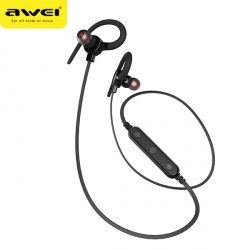 AWEI Bluetooth Stereo Kopfhörer B925BL schwarz