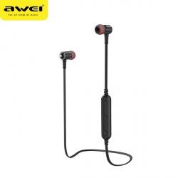 AWEI Bluetooth Stereo Kopfhörer B930BL schwarz