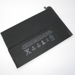 Original Apple Akku IPAD Mini 2 APN 020-8442 6471mAh