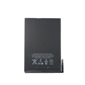 Original Apple Akku IPAD Mini APN 616-0688 A1445 4440 mAh