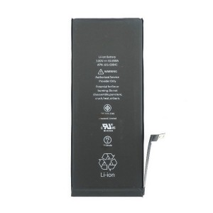 Original Apple Akku iPhone 6S Plus APN 616-00045 2750 mAh