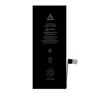 Original Apple Akku iPhone 7 APN 616-00255 1960 mAh
