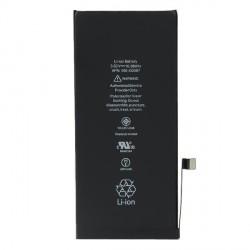 Original Apple Akku iPhone 8 Plus APN 616-00367 2691 mAh