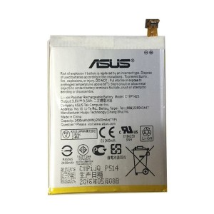 Original Asus Akku C11P1423 ZenFone2 ZE500CL 2500 mAh