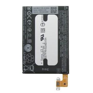 Original HTC Akku B0P6M100 One Mini 2 2100 mAh