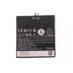 Original HTC Akku B0P9C100 Desire 816 2600 mAh