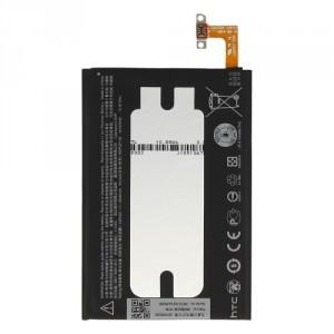 Original HTC Akku B0PGE100 One M9 bulk 35H00236 2840 mAh