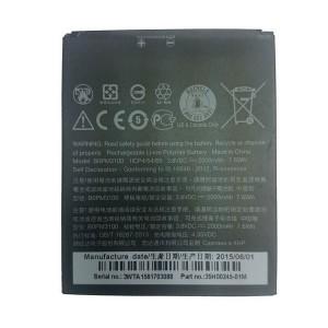 Original HTC Akku B0PM3100 Desire 526 2000mAh