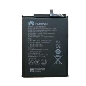 Original Huawei Akku HB376994ECW Honor V9 Honor 8 Pro 3900mAh