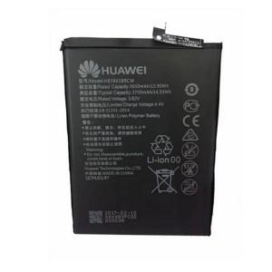 Original Huawei Akku HB386589ECW P10 Plus / Mate 20 Lite 2650 mAh