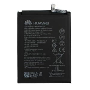 Original Huawei Akku HB386590ECW Honor 8X 3650 mAh