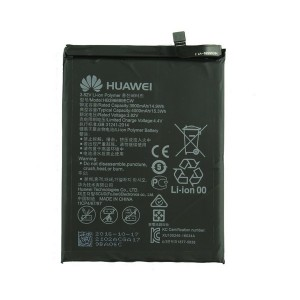 Original Huawei Akku HB396689ECW Mate 9 / Mate 9 Pro 3900mAh