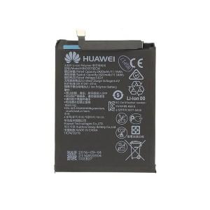 Original Huawei Akku  HB405979ECW Nova 3020 mAh
