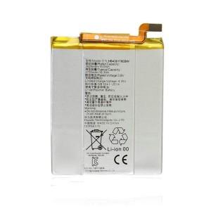 Original Huawei Akku HB436178EBW Mate S 2620 mAh