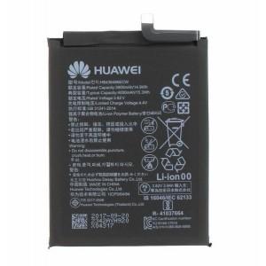 Bateria Huawei HB436486ECW Mate 10 3900mAh