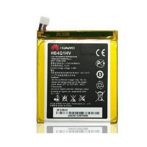 Original Huawei Akku HB4Q1HV Ascend P1 U9200 1800mAh