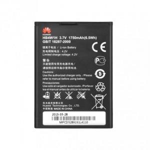 Original Huawei Akku HB4W1H Ascend G510 / G520 1700mAh