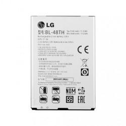 Original LG Akku BL-48TH G Pro Lite D682 / D684 / D686 3140mAh