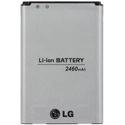 Original LG Akku BL-59JH L7 II Optimus 2460mAh