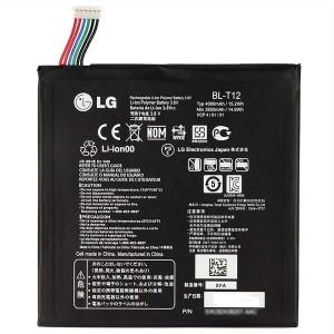 Original LG Akku BL-T12 LG G Pad 7.0 4000mAh