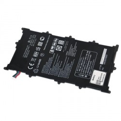 Original LG Akku BL-T13 LG G Pad Tablet 10.1 8000mAh