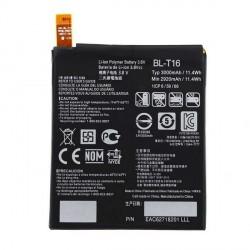 Original LG Akku BL-T16 LG G Flex 2 H955 3000 mAh